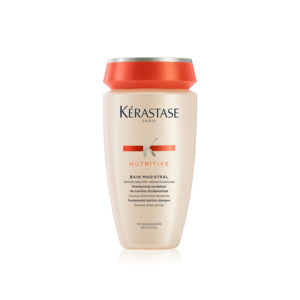 Kérastase Bain Magistral Nutritive 250ml