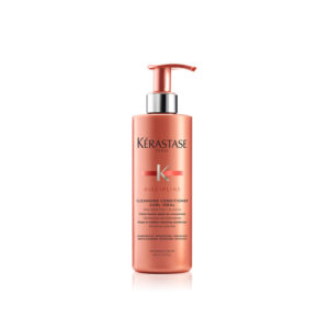 Kérastase Cleansing Conditioner Curl Idéal Discipline 400ml