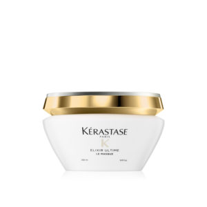 Kérastase Masque Elixir Ultime Elixir Ultime 200ml