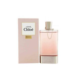 Love edp 75 ml - Chloé