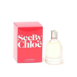 See by Chloé edp 75 ml - Chloé