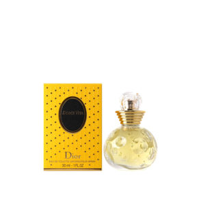 Dolce Vita edt 30 ml - Dior