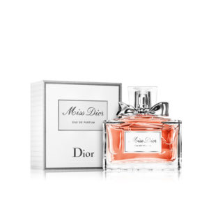 Miss Dior edp 50 ml - Dior