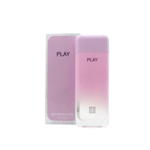 Play For Her edp 75 ml - Givenchy