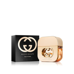 Guilty edt 30 ml - Gucci