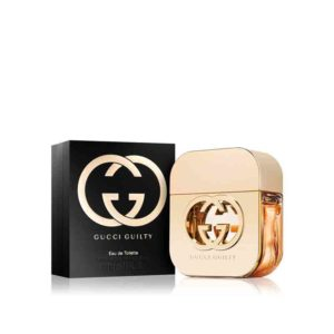 Guilty edt 50 ml - Gucci