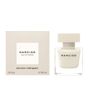 Narciso edp 50 ml - Narciso Rodriguez