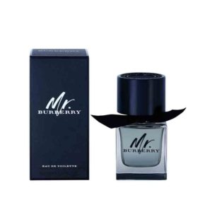 Mr Burberry edt 50 ml - Burberry