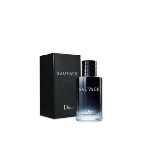 Sauvage edt 60 ml - Dior