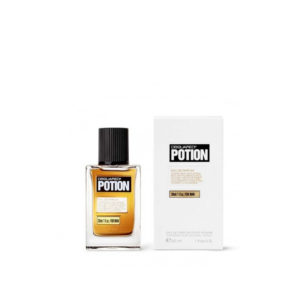 Potion edp 30 ml - Dsquared2