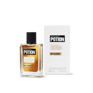 Potion edp 50 ml - Dsquared2