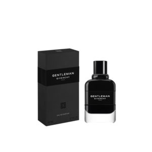 Gentleman Only Absolute edp 50 ml - Givenchy