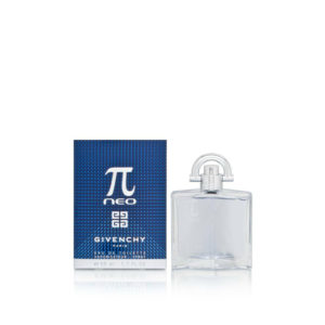 Neo edt 50 ml - Givenchy