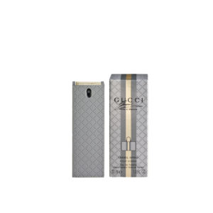 Made to Measure edt 30 ml - Gucci