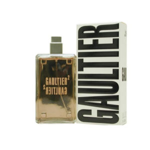 Gaultier 2 edp 120 ml - Jean Paul Gaultier