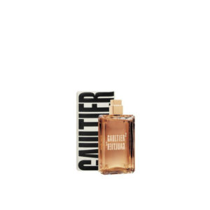 Gaultier 2 edp 40 ml - Jean Paul Gaultier