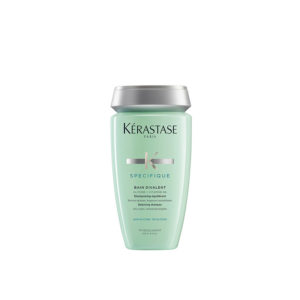 Kérastase Bain Divalent Specifique 250 ml