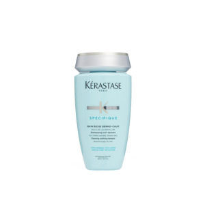 Kérastase Bain Riche Dermo-Calm Specifique 250 ml