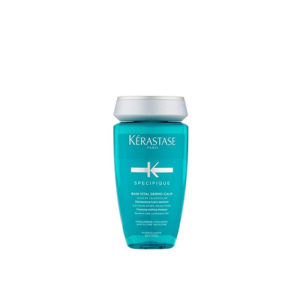 Kérastase Bain Vital Dermo-Calm Specifique 250 ml