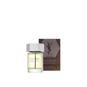 L'Homme edt 40 ml Yves Saint Laurant