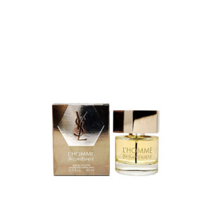 L'Homme edt 60 ml Yves Saint Laurant